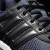 Încălțăminte de alergare bărbați - adidas DURAMO LITE M - 8
