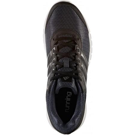 Încălțăminte de alergare bărbați - adidas DURAMO LITE M - 4