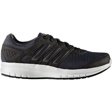 Pánská běžecká obuv - adidas DURAMO LITE M - 1 67c0e65993