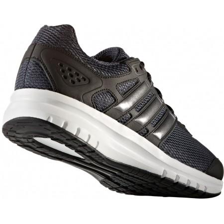 Obuwie do biegania męskie - adidas DURAMO LITE M - 3
