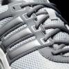 Obuwie do biegania męskie - adidas DURAMO LITE M - 8