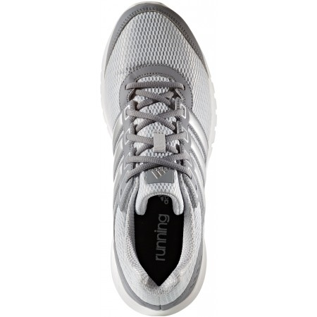 Obuwie do biegania męskie - adidas DURAMO LITE M - 4