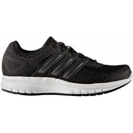 adidas DURAMO LITE W - Women's running shoes