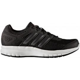 adidas DURAMO LITE W - Dámská běžecká obuv