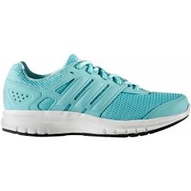 Výprodej a slevy - Dámské sportovní boty adidas  51b87ec49d