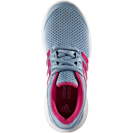competitive price 3881f 85e1d Kids  running shoes - adidas ENERGY CLOUD K - 4