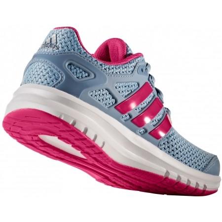 pretty nice 11824 64cbb Kids  running shoes - adidas ENERGY CLOUD K - 3
