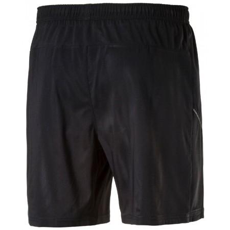 da4b28489a7 Pánské běžecké šortky - Puma CORE RUN 7 SHORTS - 2