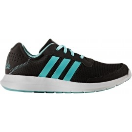 adidas ELEMENT REFRESH W - Women's running shoes