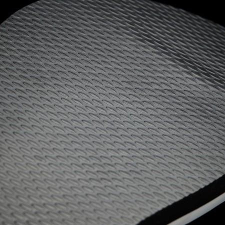 Dámské žabky - adidas EEZAY DOTS W - 7
