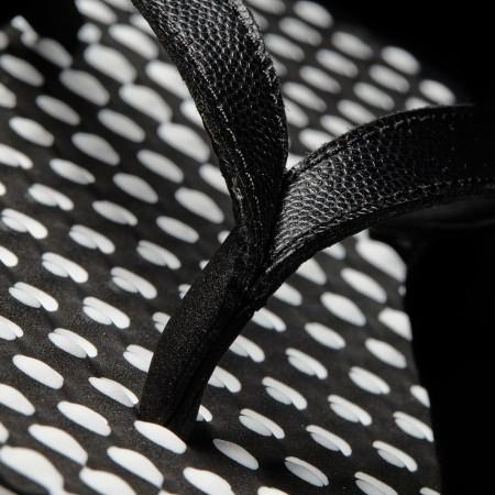 Dámské žabky - adidas EEZAY DOTS W - 5