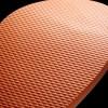Dámské žabky - adidas EEZAY DOTS W - 13