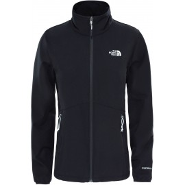 The North Face W NIMBLE JACKET - Women's softshell jacket