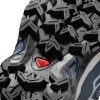 Дамски обувки за трекинг - Salomon X ULTRA 2 GTX W - 6