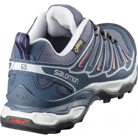 Dámska treková obuv - Salomon X ULTRA 2 GTX W - 3