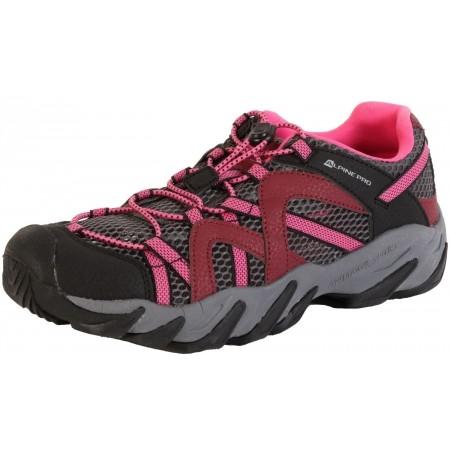 Women's sports shoes - ALPINE PRO LEIF
