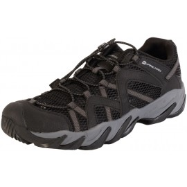 ALPINE PRO LEIF - Men's sports shoes