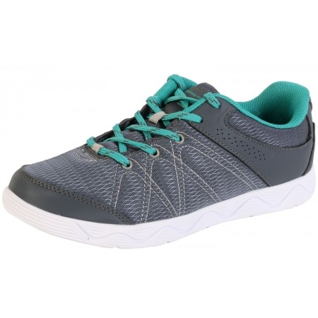 ALPINE PRO REARB - Women's sports shoes