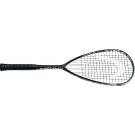 Head SPARK TOUR - Squash racquet