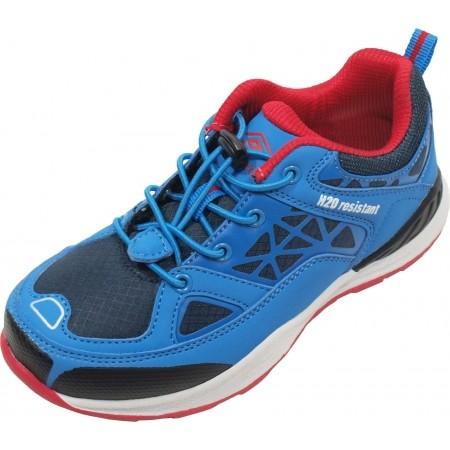Detská vychádzková obuv - Umbro FAUD - 2