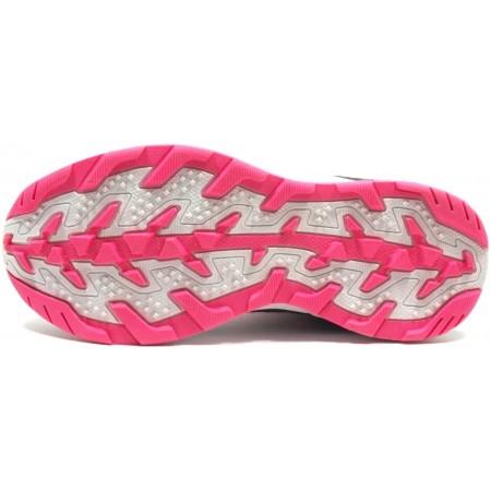 Detská vychádzková obuv - Umbro FAUD - 3
