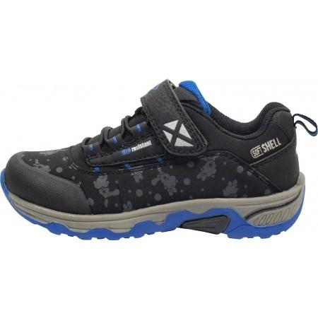 Detská vychádzková obuv - Umbro KJELD - 1