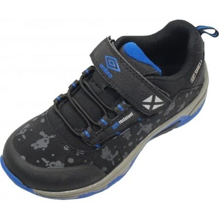 Detská vychádzková obuv - Umbro KJELD - 2