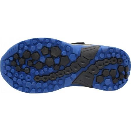 Dětská vycházková obuv - Umbro KJELD - 3