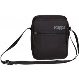 Kappa AUTHENTIC BANA - Bag