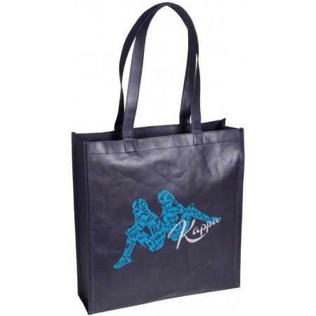 Kappa SHOPBAG - Dámska nákupná taška