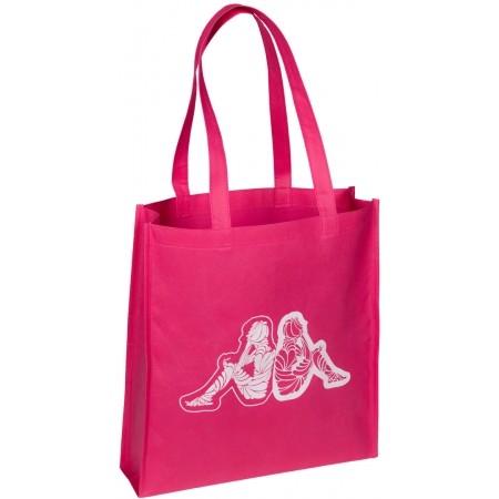 Дамска пазарска чанта - Kappa SHOPBAG - 1