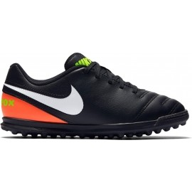 Nike JR TIEMPOX RIO III TF - Ghete turf copii