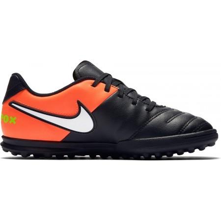 Детски футболни обувки - Nike JR TIEMPOX RIO III TF - 3