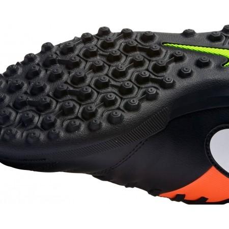 Детски футболни обувки - Nike JR TIEMPOX RIO III TF - 8