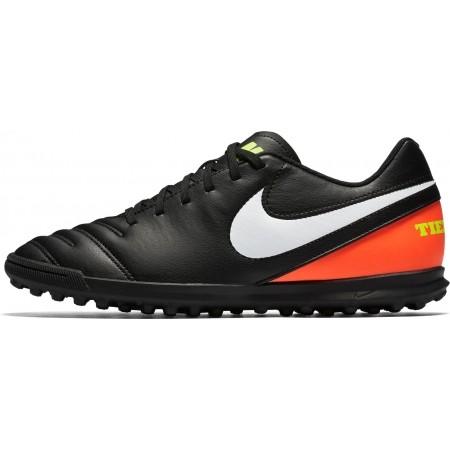 RIO III TFsportisimo at Nike TIEMPO 4RAj5L