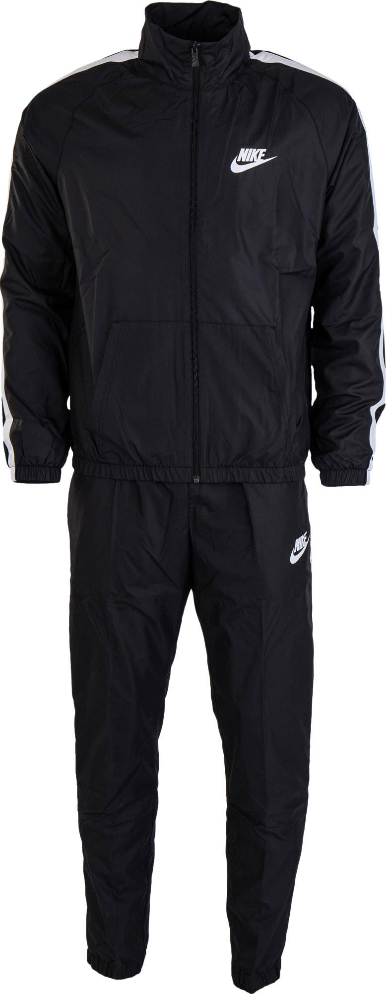 Nike M NSW TRK SUIT WVN SEASON | sportisimo.at