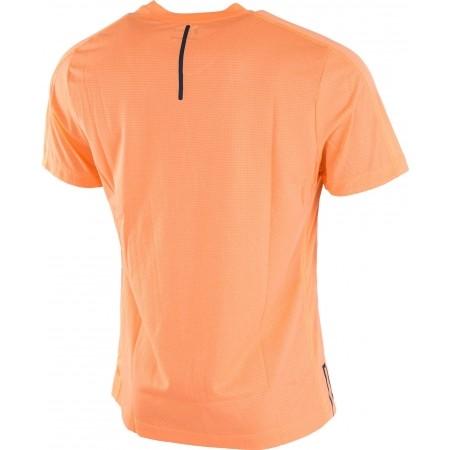 Pánske športové tričko - Lotto DRAGON TECH TEE - 3