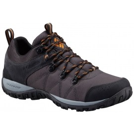 Columbia PEAKFREAK VENTURE LT - Men's walking shoes