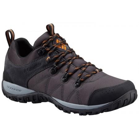 Columbia PEAKFREAK VENTURE LT - Men's walking shoes