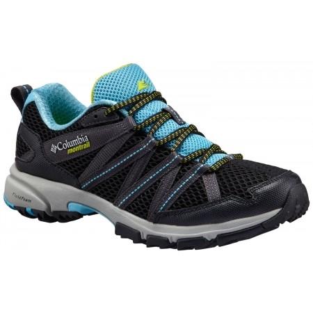 Dámská trailová obuv pro běh v horách - Columbia MOUNTAIN MASOCHIST II - 1 a6b904c4eb7