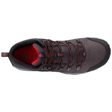 7b41255feac7 Férfi multisport cipő - Columbia PEAKFREAK VENTURE MID LT - 2