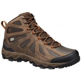 Columbia PEAKFREAK XCRSN II MID - Мъжки мултиспортни обувки