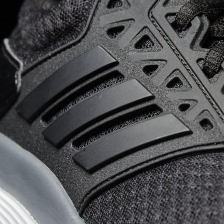 adidas GALAXY 3.1 M |