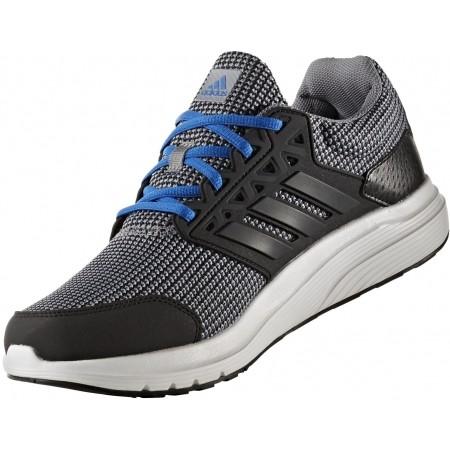 50% off e482d adidas galaxy 3 1 m running Chaussures 96bb5