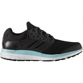 adidas GALAXY 3.1 W - Dámska bežecká obuv
