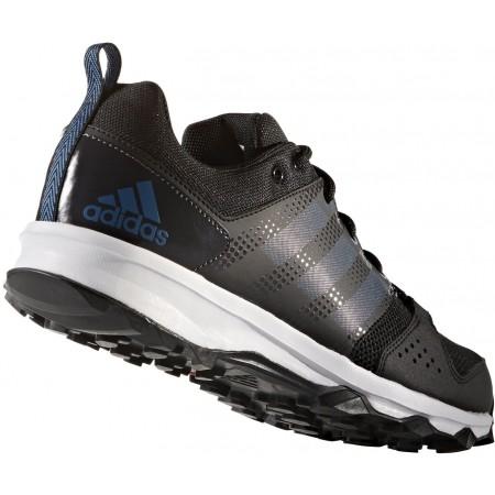 Férfi futócipő - adidas GALAXY TRAIL M - 5 c9648a75ce