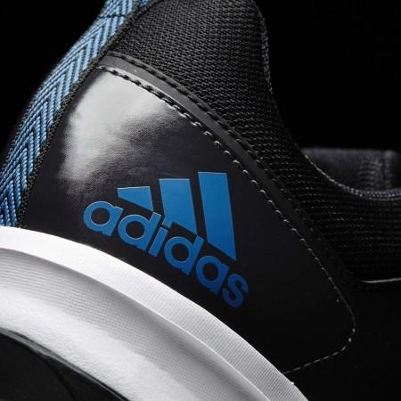Férfi futócipő - adidas GALAXY TRAIL M - 6 ee4ae192d1