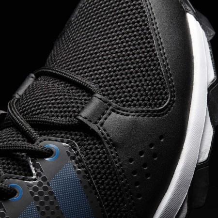 Férfi futócipő - adidas GALAXY TRAIL M - 7 4f65970b93