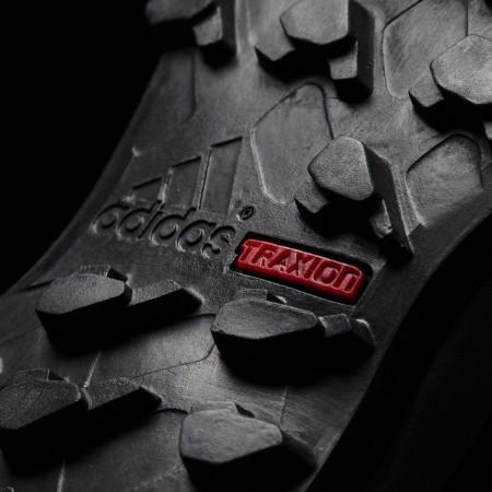Férfi futócipő - adidas GALAXY TRAIL M - 8 e763de6f12