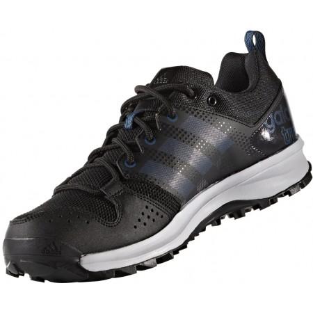 Férfi futócipő - adidas GALAXY TRAIL M - 4 e55269661f